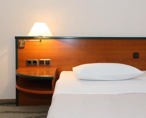 Hotel_mediteran_comfort_13