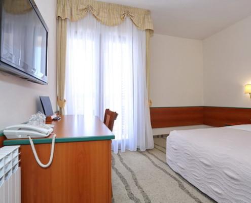 Hotel_mediteran_standard_12