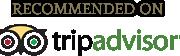 tripadvisor_hotel_mediteran
