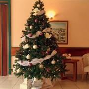 Tree_Lobby