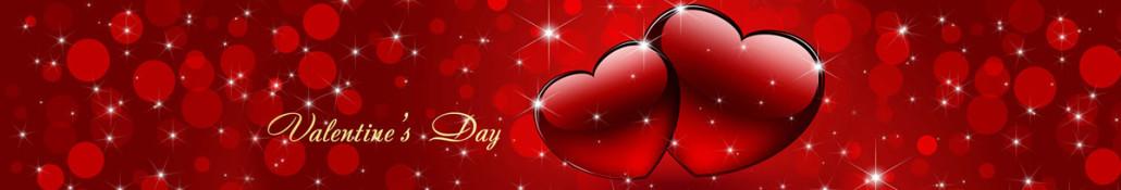 valentinovo_header
