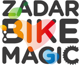 ZBM_logo