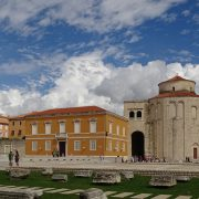 A 3-Day Visit to Zadar - How to Make the Most of Your Stay
